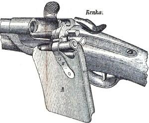 Krnka02