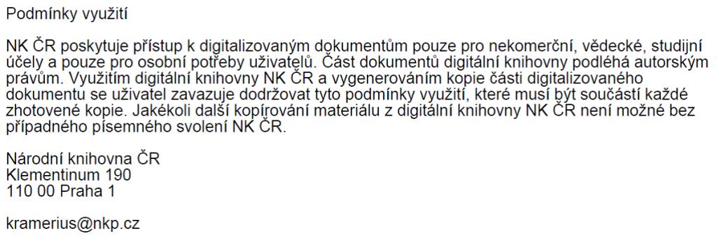 krnka 2020 1