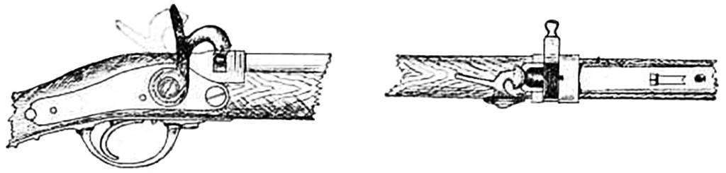 krnka - obr. 1.2