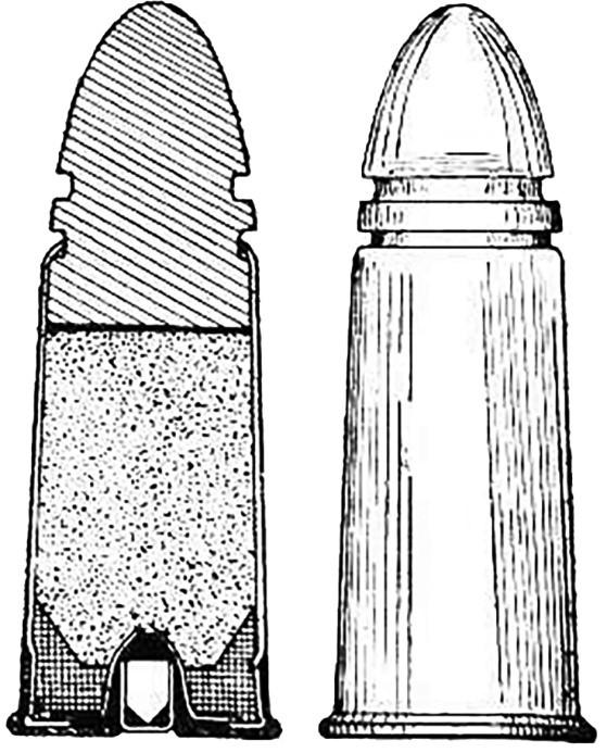 krnka - obr. 4