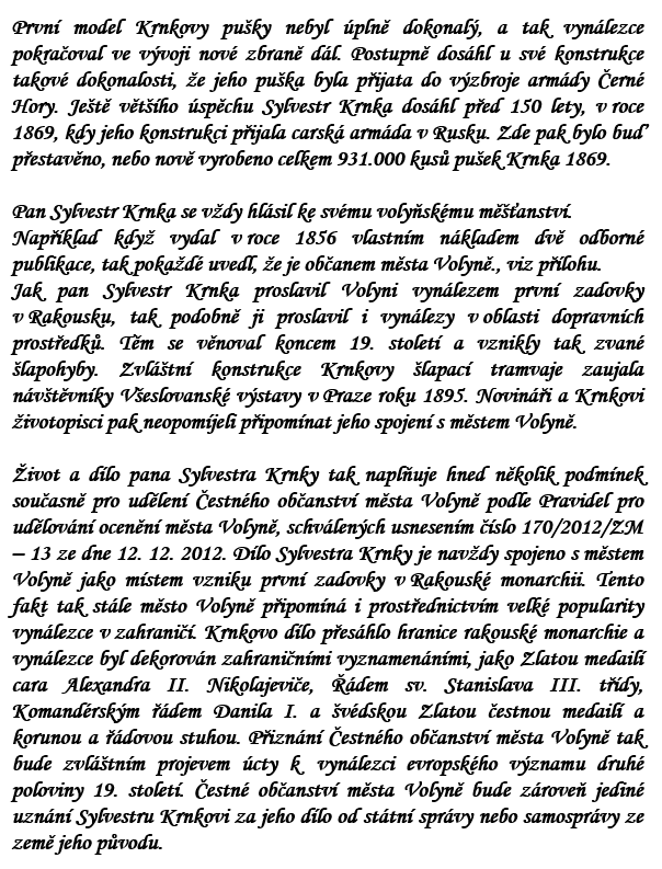 krnka2
