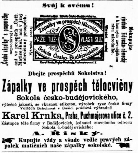 krnka4